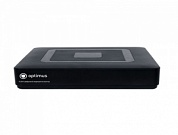 Optimus DVR-2008E